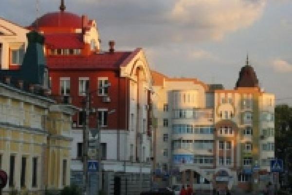 В Липецке на вопросы переписчиков уже ответили почти половина жителей города