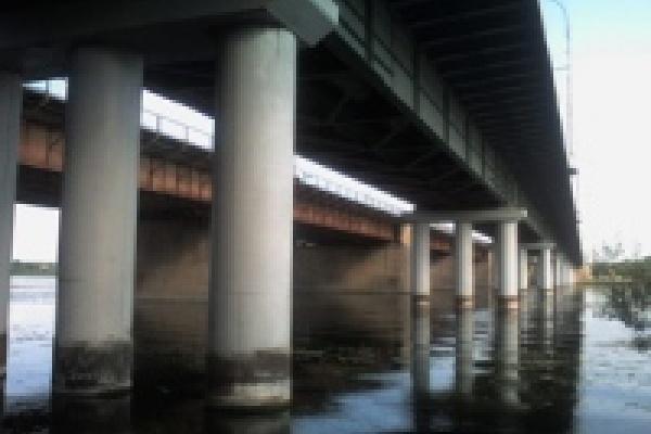 Реку Воронеж в Липецке начнут чистить
