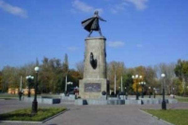 Мэр Ярославля удивлен тем, что увидел в Липецке