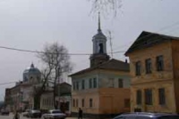 В Липецкой области мошенники обманули еще одну пенсионерку