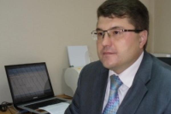 В Липецкой области долги за электроэнергию составили 471 миллион рублей