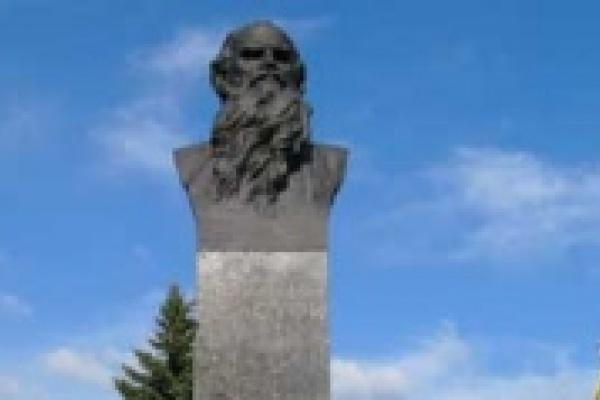 В День памяти Л.Н.Толстого на бывшей станции «Астапово» будет открыт обновленный мемориальный комплекс