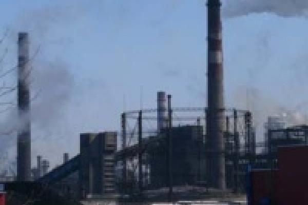 Акционерам НЛМК выплатят дивиденды за первое полугодие 2005 года