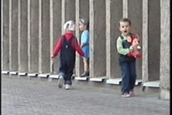 Детсады готовы к работе