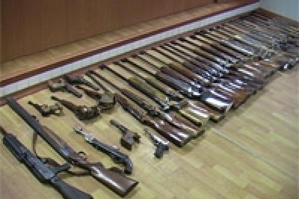 В Липецке проводится операция «Сфера-Безопасность»