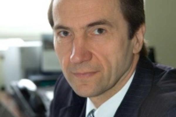 Главный бухгалтер НЛМК стал спикером городского Совета депутатов