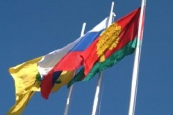 В Липецкой области в 2010 году уже 101 детдомовец обрел новую семью