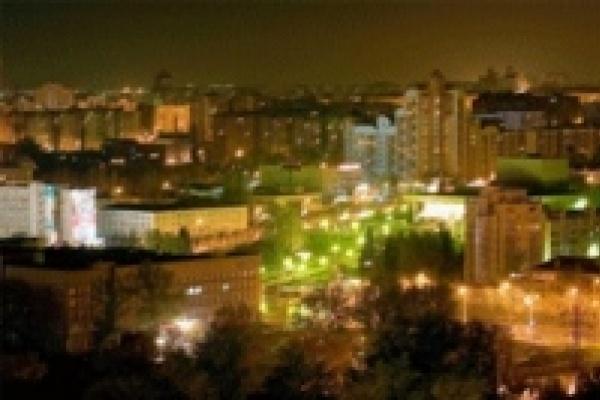 В 2010 году в Липецке отремонтируют 36 многоэтажек