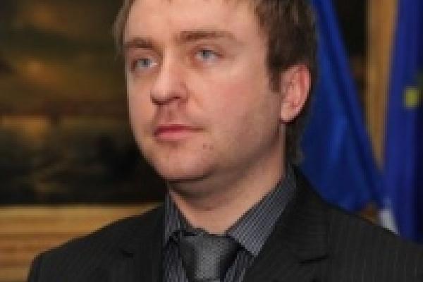 Максим Халимончук: Мэра Липецка должен выбирать... губернатор