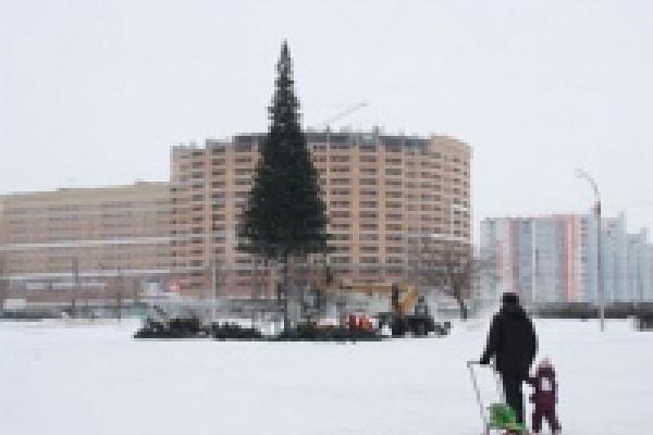 В Липецке состоится «Кубок Деда Мороза»