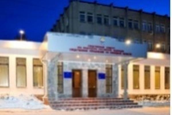 В управлении Следственного комитета при прокуратуре РФ по Липецкой области новое назначение