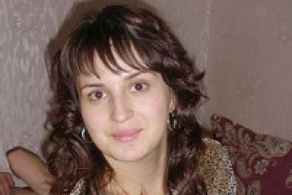 В Воронеже во время сеанса экзорцизма погибла молодая мать из Липецка