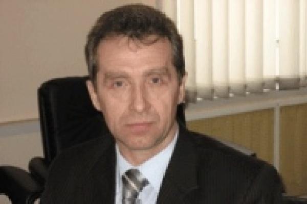 За градостроительство и архитектуру в Липецке теперь отвечает Василий Иванов