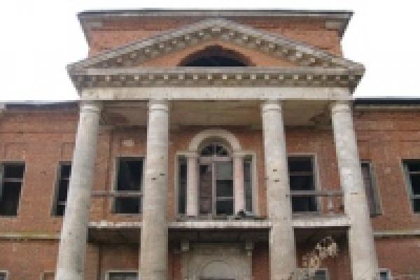 Известные памятники истории и культуры будут отреставрированы
