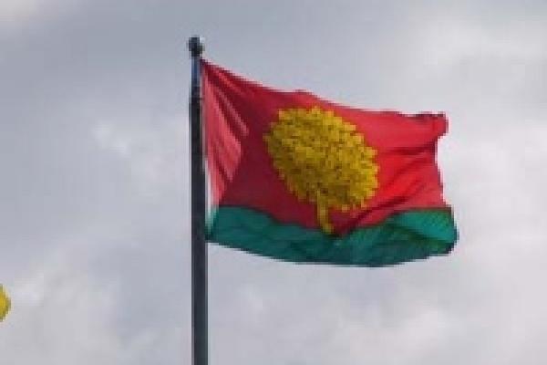 В регионе стартовала акция «Помоги поверить в чудо!»