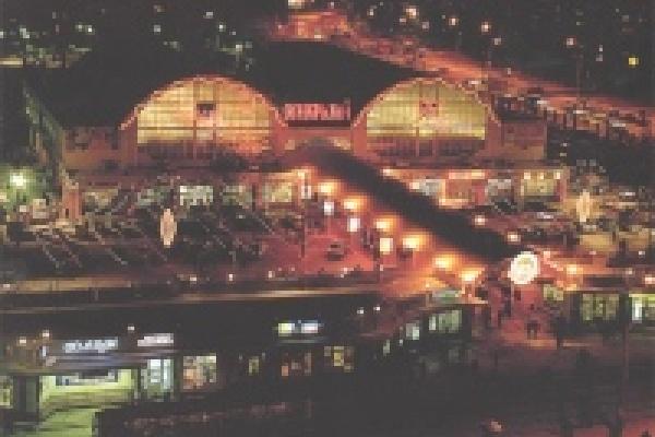 В Липецке откорректируют проект схемы электроснабжения города