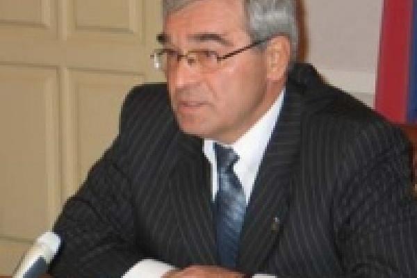 Глава Липецка ответил на критику председателя Липецкого городского Совета депутатов