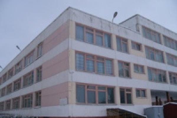 В школах Липецка продлили карантин