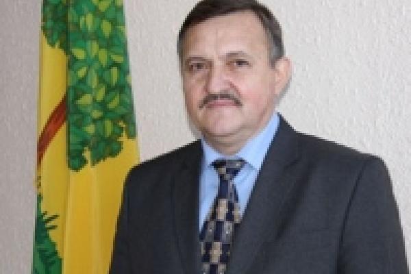 Мэр Липецка назначил нового начальника УКСа