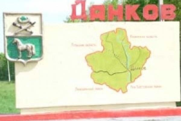 Добровольцы отправят гуманитарную помощь в Данков