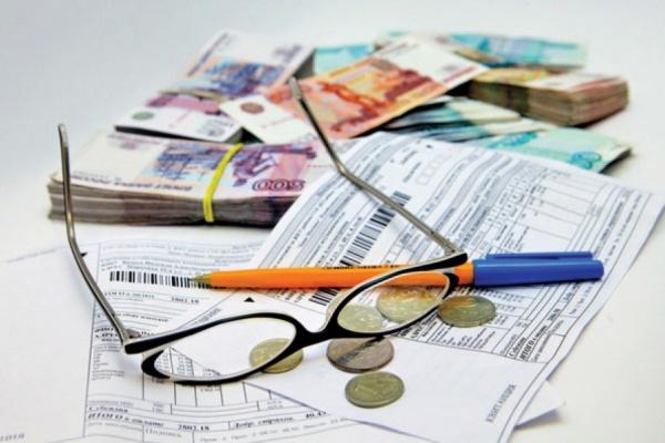 Выдача лицензий управляющим компаниям начнется в сентябре