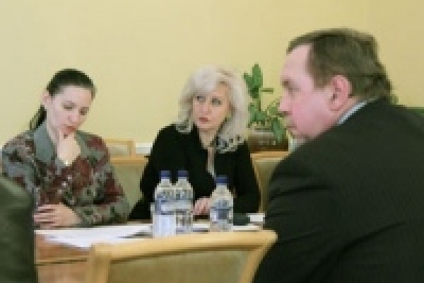 В туристско-рекреационных зонах Липецкой области зарегистрировано 12 участников