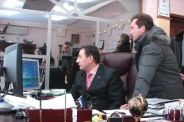Липецкие депутаты рекомендуют взять казанскую систему ЖКХ за образец