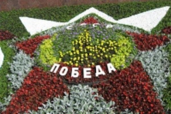 Липецкая область готовится к празднованию 66-й годовщины Победы
