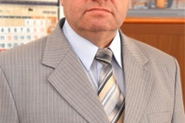 Назначен управделами администрации Липецкой области