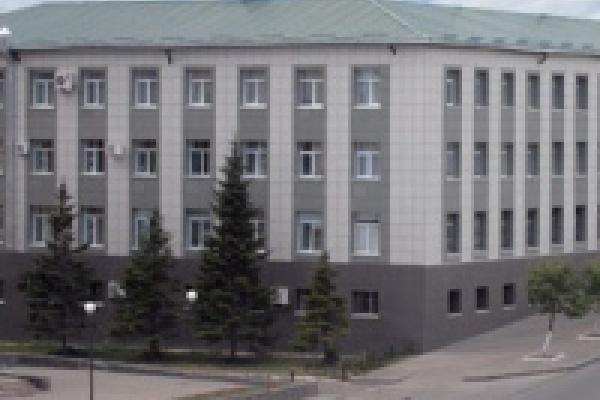 В Липецке учились отражать атаки террористов