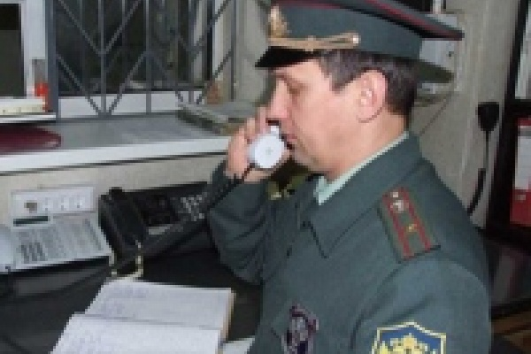 В Липецке стартовала акция «Сообщи, где торгуют смертью»