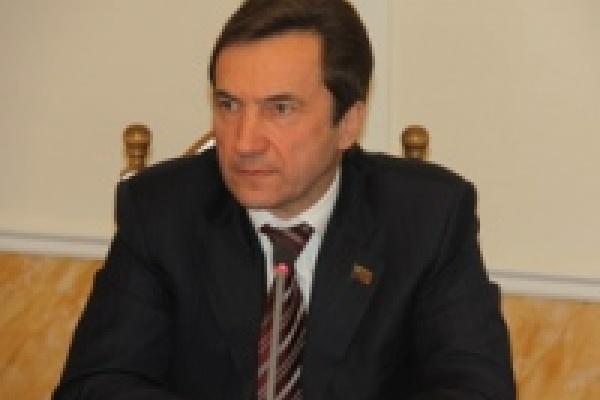 Депутаты Липецкого горсовета потребовали от мэрии сохранить 24 школу