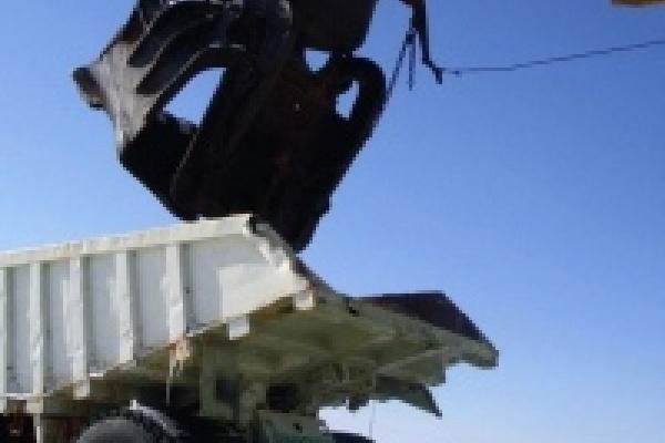 В Липецкой области утвержден порядок добычи полезных ископаемых