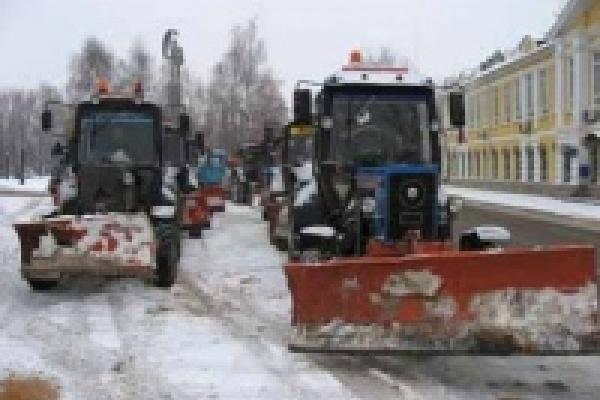 Липецк поднялся во всероссийском рейтинге безопасности дорог
