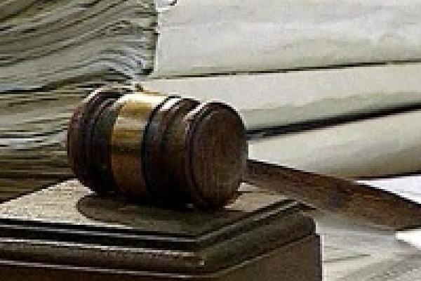 ГУК «Сырская» подает в суд на жильцов