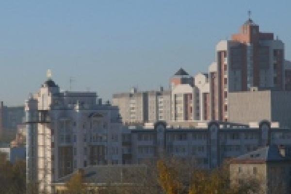 Молодые жители Липецкой области увидят проект «Под солнцем»
