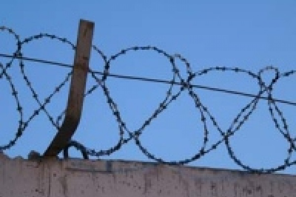 Немцы осмотрели липецкие колонии и тюрьмы