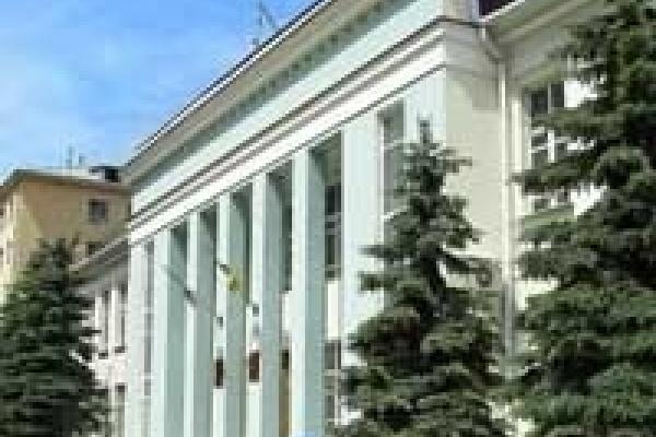 В Липецке прошли публичные слушания по бюджету-2010