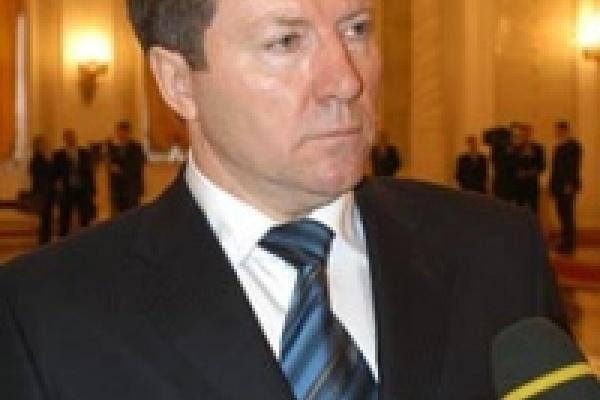 Олег Королев на третьем месте в рейтинге губернаторов ЦФО