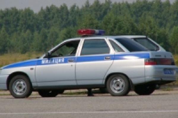 В Липецкой области началась операция «Внимание – дети!»