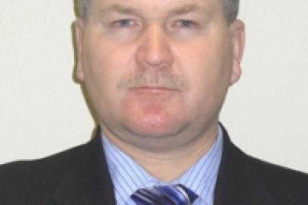 Назначен руководитель инспекции государственного строительного надзора