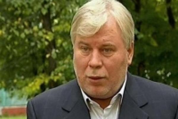 Анатолий Кучерена встретился с летчиками Липецкого авиацентра
