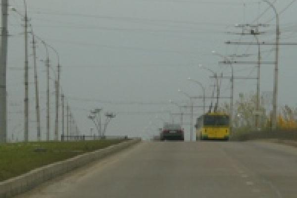 Для ремонта Петровского моста Липецкая область возьмет кредит