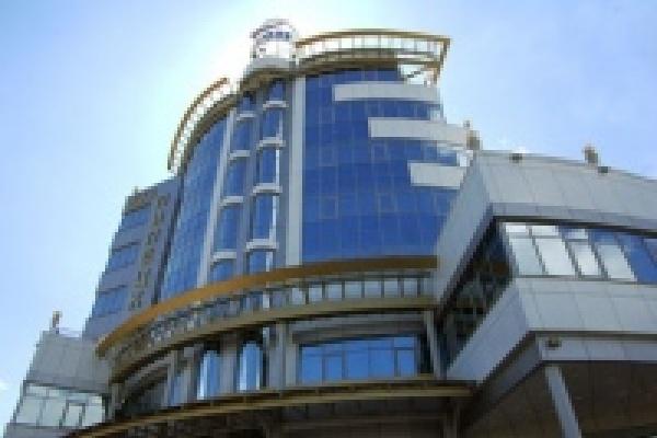 Утвержден бизнес-план нового резидента ОЭЗ «Липецк»
