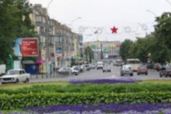 Операции с недвижимостью в Липецке не приносят доход 42%  риэлтеров