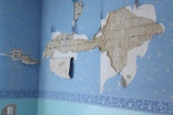 В Липецке могут закрыть детский сад