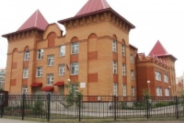 В 26 микрорайоне Липецка временно закрывают детский сад