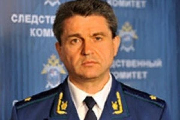 Следственный комитет России проверит законность выселения липецкой семьи из квартиры