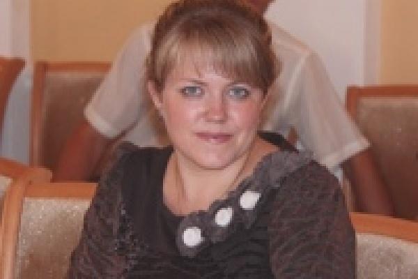 В Липецком областном Совете появился еще один депутат