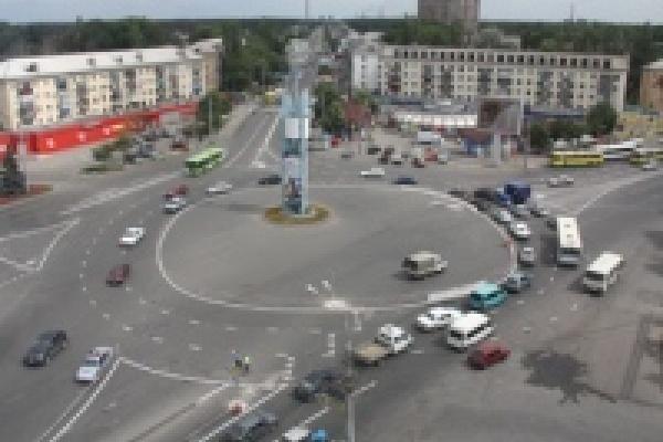 Региональный дорожный фонд изменит липецкие дороги